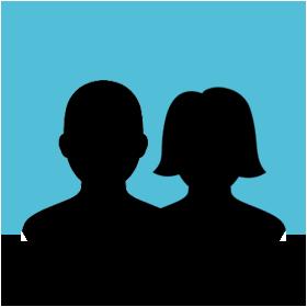 Couple-Avatar